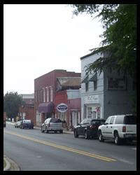 Cornelius, NC